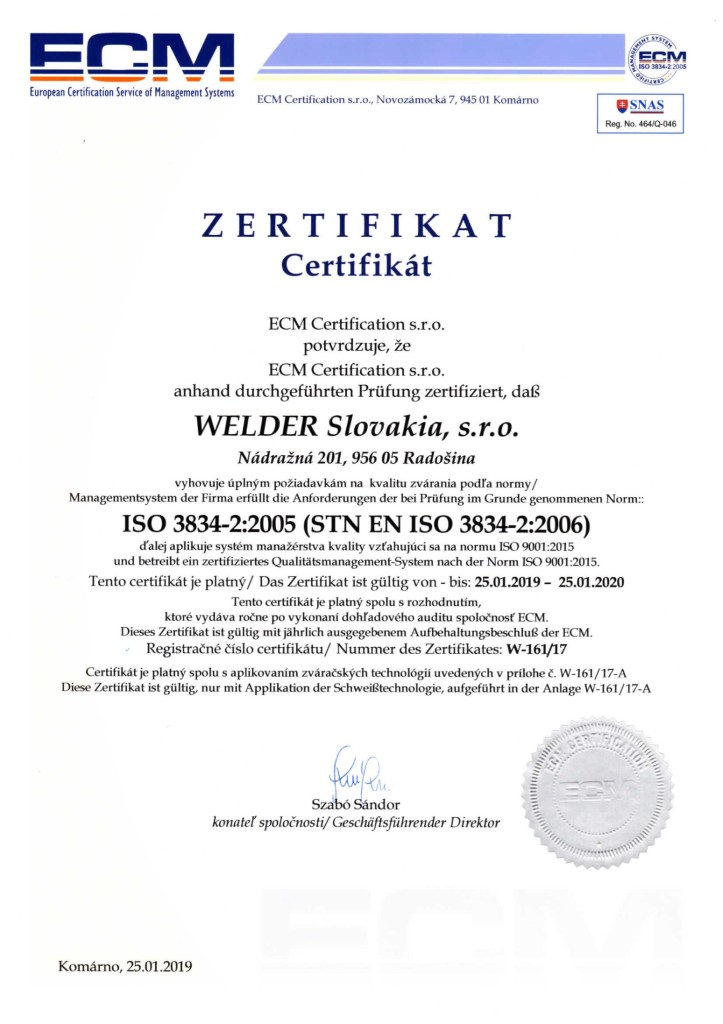 Zertifikat ECM ISO3834-page-001
